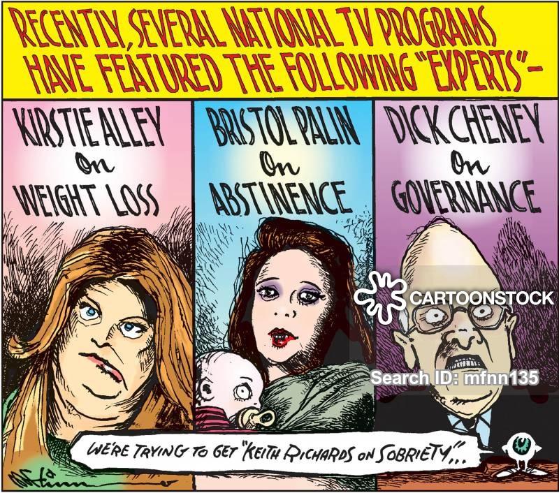 abstinence cartoon