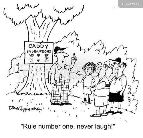 https://s3.amazonaws.com/lowres.cartoonstock.com/entertainment-golf-links-golfers-sport-caddies-dcrn2079_low.jpg