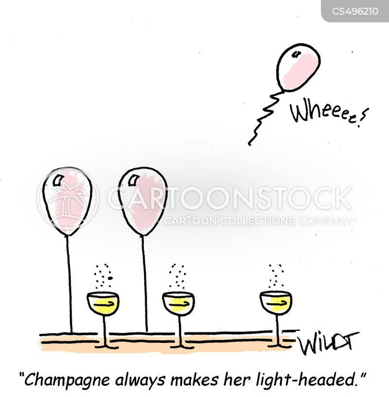 lightweights cartoon