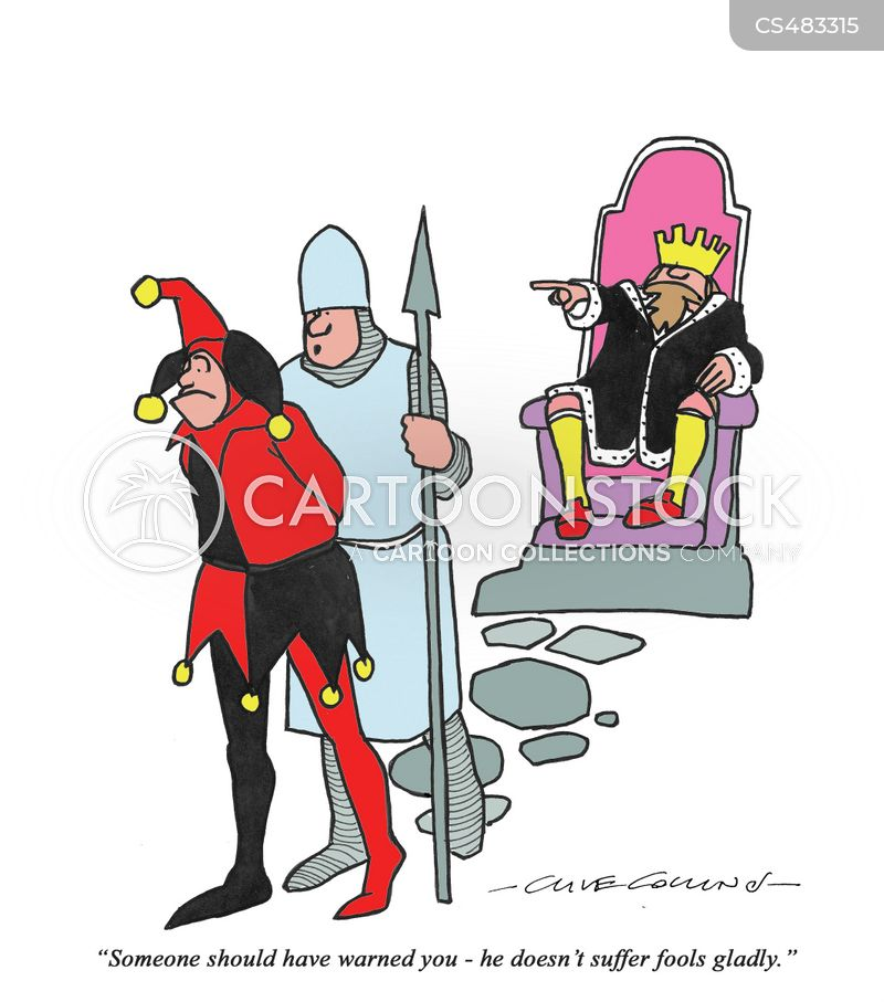 Royal Fools cartoons, Royal Fools cartoon, funny, Royal Fools picture, Royal Fools pictures, Royal Fools image, Royal Fools images, Royal Fools illustration, Royal Fools illustrations