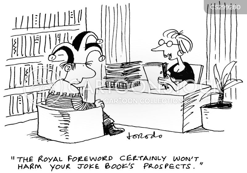 Royal Connections cartoons, Royal Connections cartoon, funny, Royal Connections picture, Royal Connections pictures, Royal Connections image, Royal Connections images, Royal Connections illustration, Royal Connections illustrations