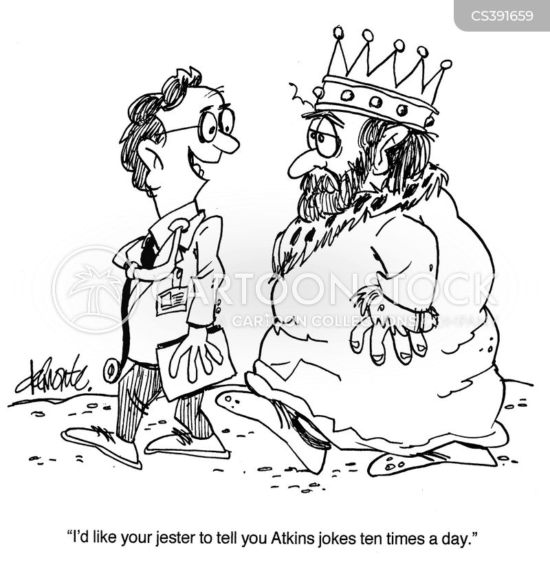 Atkins Diet cartoons, Atkins Diet cartoon, funny, Atkins Diet picture, Atkins Diet pictures, Atkins Diet image, Atkins Diet images, Atkins Diet illustration, Atkins Diet illustrations