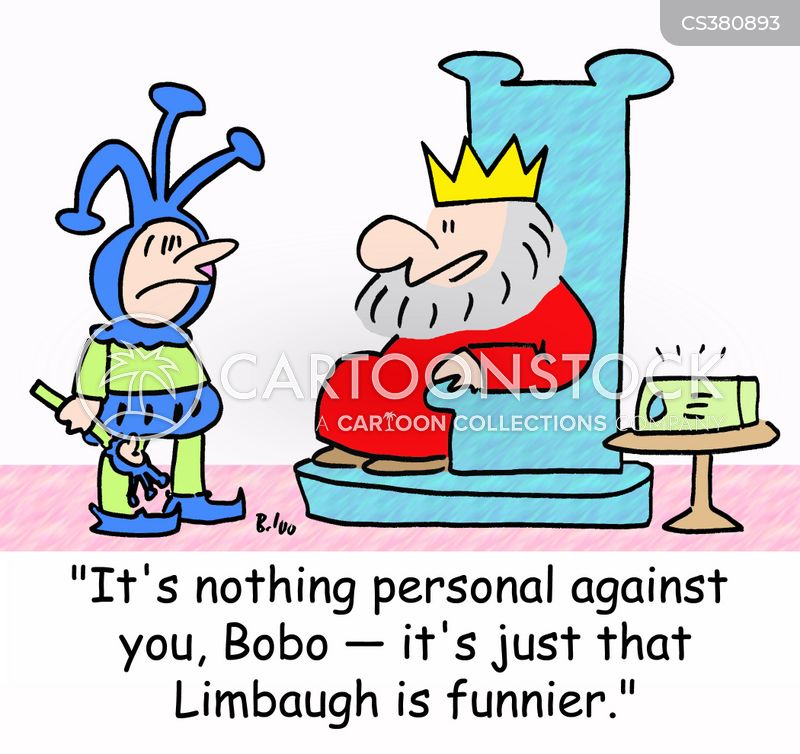 Limbaugh cartoons, Limbaugh cartoon, funny, Limbaugh picture, Limbaugh pictures, Limbaugh image, Limbaugh images, Limbaugh illustration, Limbaugh illustrations