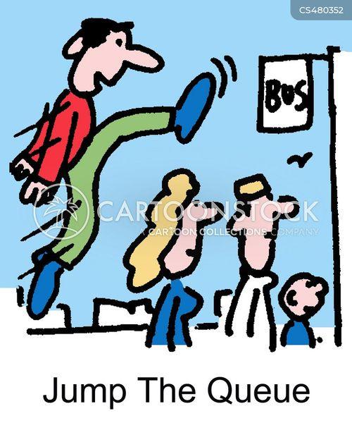 leapfrog cartoon