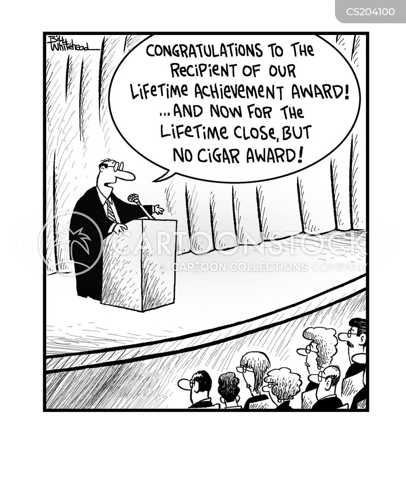 Prize Ceremony cartoons, Prize Ceremony cartoon, funny, Prize Ceremony picture, Prize Ceremony pictures, Prize Ceremony image, Prize Ceremony images, Prize Ceremony illustration, Prize Ceremony illustrations
