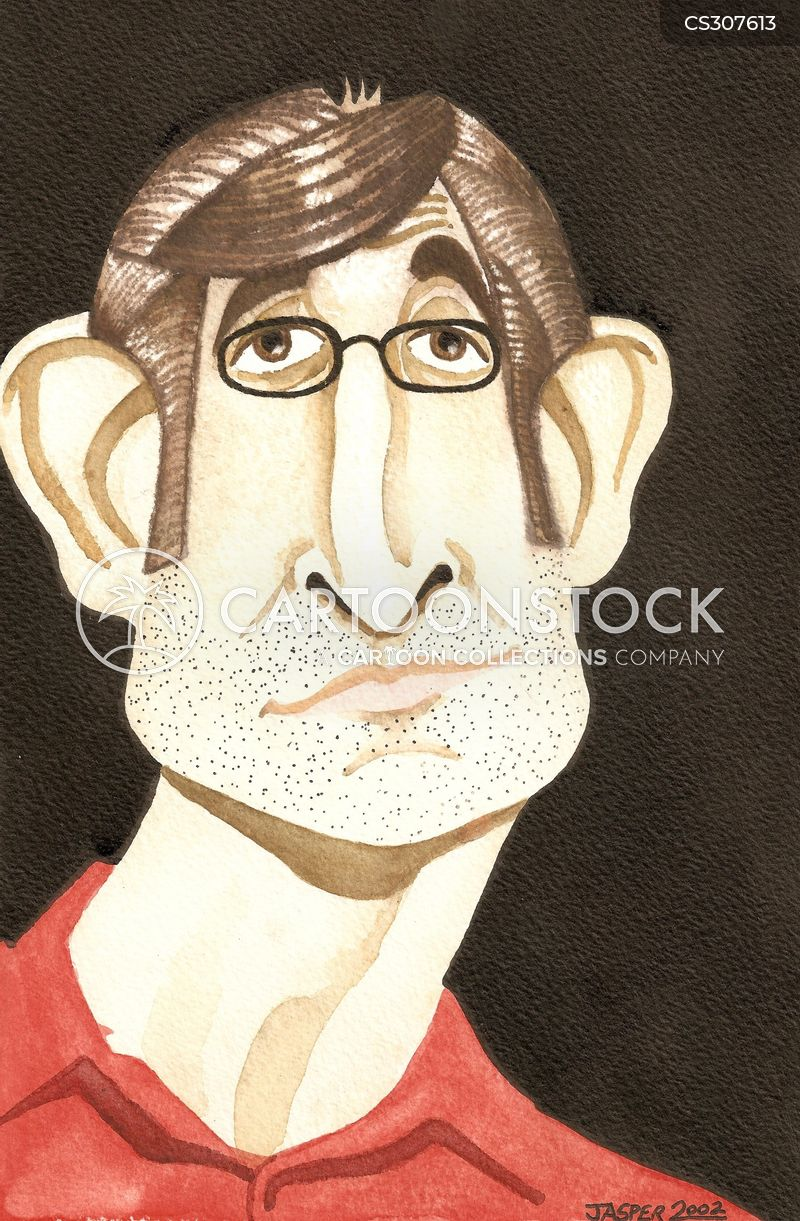 Theroux cartoons, Theroux cartoon, funny, Theroux picture, Theroux pictures, Theroux image, Theroux images, Theroux illustration, Theroux illustrations