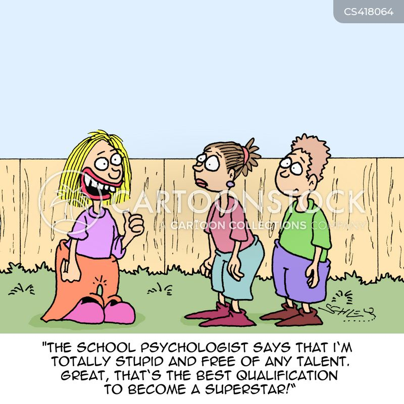 Career Counselor cartoons, Career Counselor cartoon, funny, Career Counselor picture, Career Counselor pictures, Career Counselor image, Career Counselor images, Career Counselor illustration, Career Counselor illustrations
