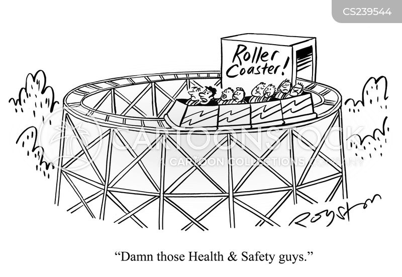 Safety Precautions cartoons, Safety Precautions cartoon, funny, Safety Precautions picture, Safety Precautions pictures, Safety Precautions image, Safety Precautions images, Safety Precautions illustration, Safety Precautions illustrations
