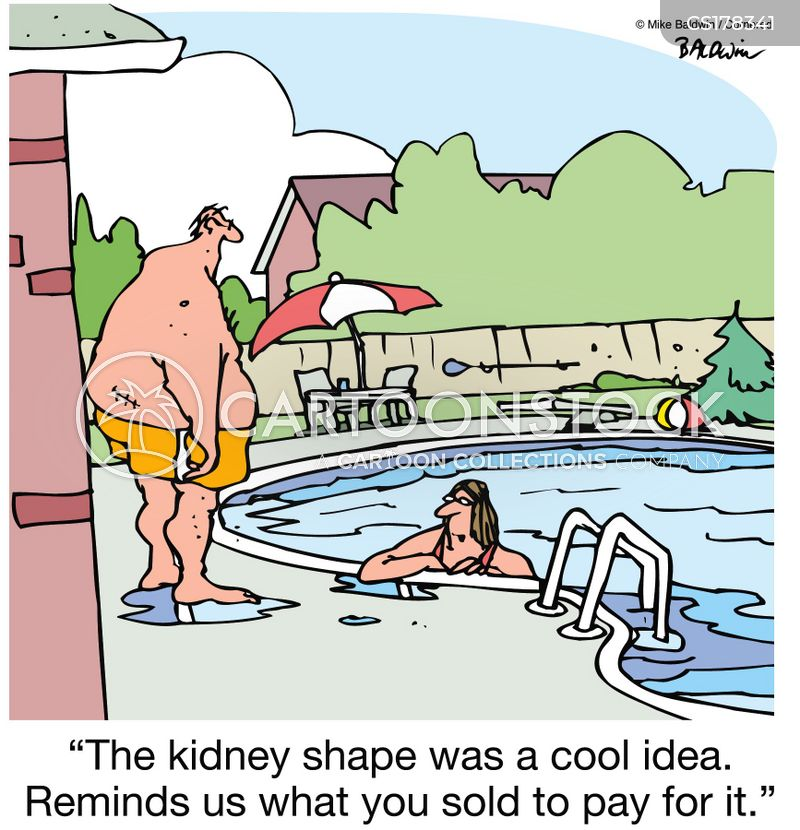 Outdoor Swimming Pools cartoons, Outdoor Swimming Pools cartoon, funny, Outdoor Swimming Pools picture, Outdoor Swimming Pools pictures, Outdoor Swimming Pools image, Outdoor Swimming Pools images, Outdoor Swimming Pools illustration, Outdoor Swimming Pools illustrations