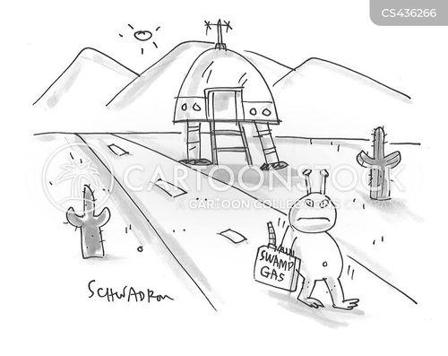 refuel cartoon