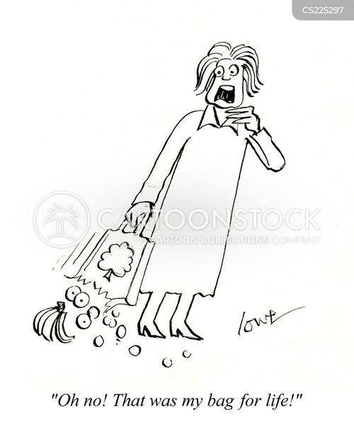 dismay cartoon