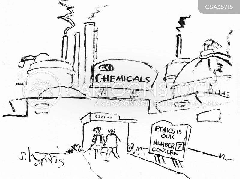 Chemical Company cartoons, Chemical Company cartoon, funny, Chemical Company picture, Chemical Company pictures, Chemical Company image, Chemical Company images, Chemical Company illustration, Chemical Company illustrations