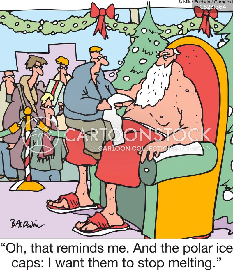 christmas wishes cartoons christmas wishes cartoon funny christmas wishes picture christmas wishes