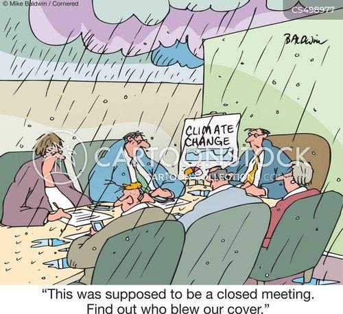 all talk cartoon