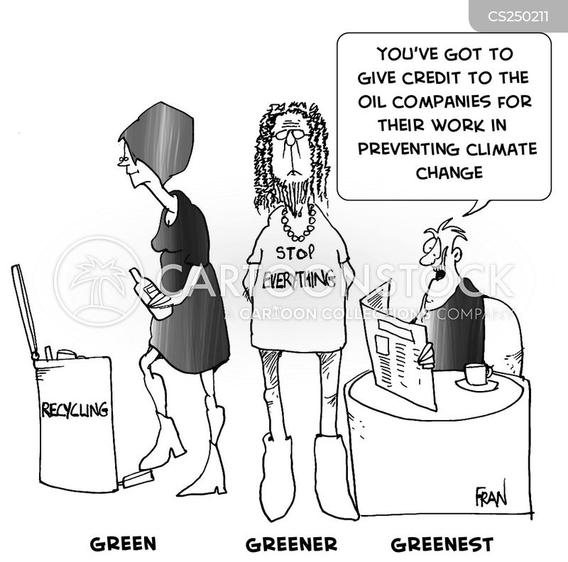 Greenwashing cartoons, Greenwashing cartoon, funny, Greenwashing picture, Greenwashing pictures, Greenwashing image, Greenwashing images, Greenwashing illustration, Greenwashing illustrations