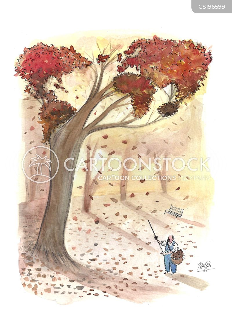 Seasonal Change cartoons, Seasonal Change cartoon, funny, Seasonal Change picture, Seasonal Change pictures, Seasonal Change image, Seasonal Change images, Seasonal Change illustration, Seasonal Change illustrations