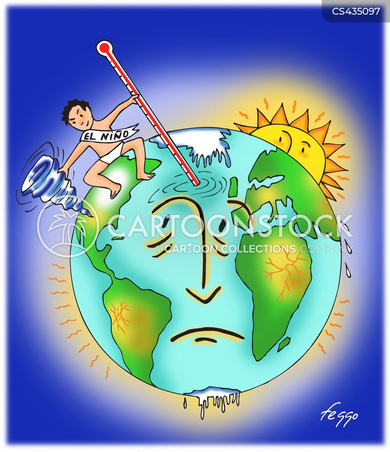 the issues of the climate changes in the world What is climate change in a  the climate changes,  our understanding of climate change is largely the result of the intergovernmental panel on climate change.