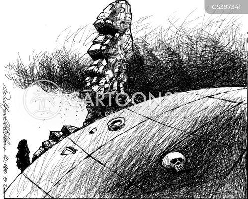 disposable income cartoon