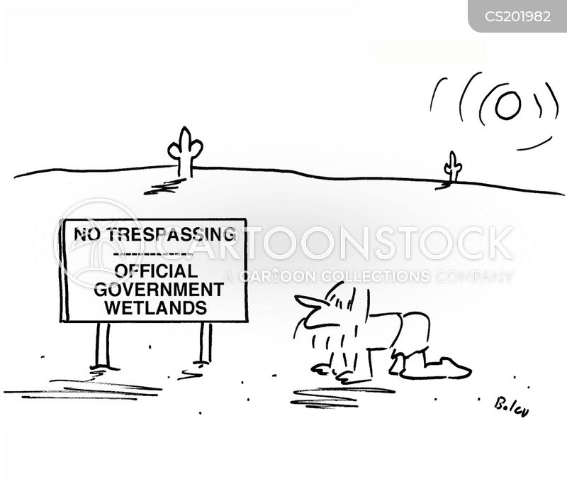 Wetland cartoons, Wetland cartoon, funny, Wetland picture, Wetland pictures, Wetland image, Wetland images, Wetland illustration, Wetland illustrations
