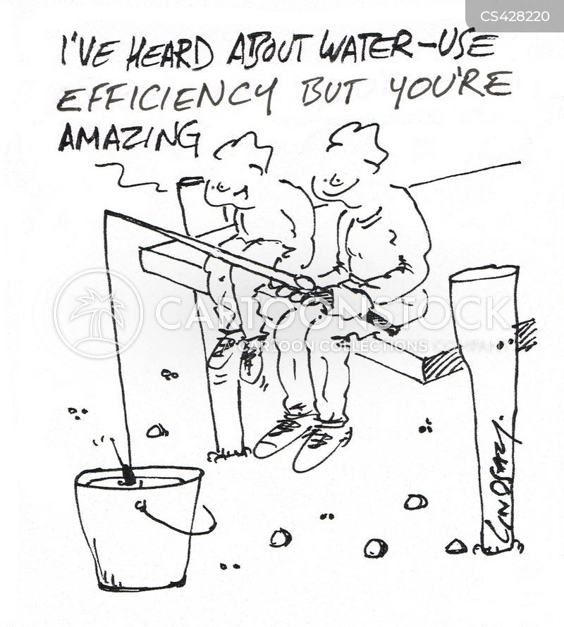 Water Use Restrictions cartoons, Water Use Restrictions cartoon, funny, Water Use Restrictions picture, Water Use Restrictions pictures, Water Use Restrictions image, Water Use Restrictions images, Water Use Restrictions illustration, Water Use Restrictions illustrations