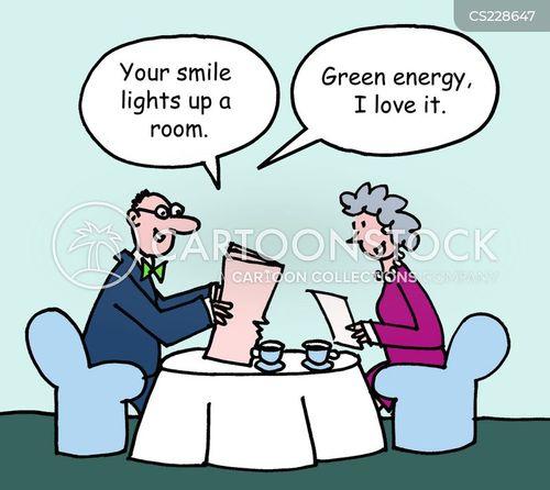 fuel supply cartoon