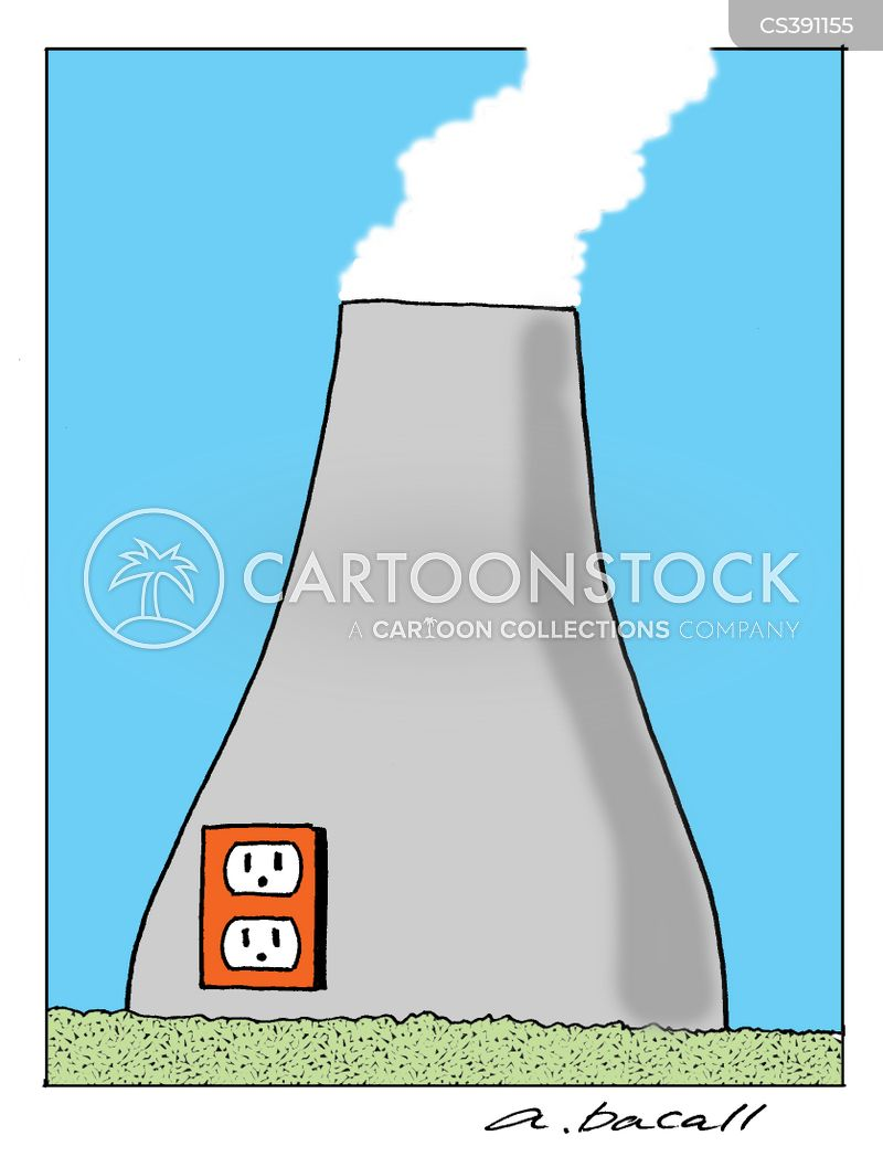 Power Point cartoons, Power Point cartoon, funny, Power Point picture, Power Point pictures, Power Point image, Power Point images, Power Point illustration, Power Point illustrations