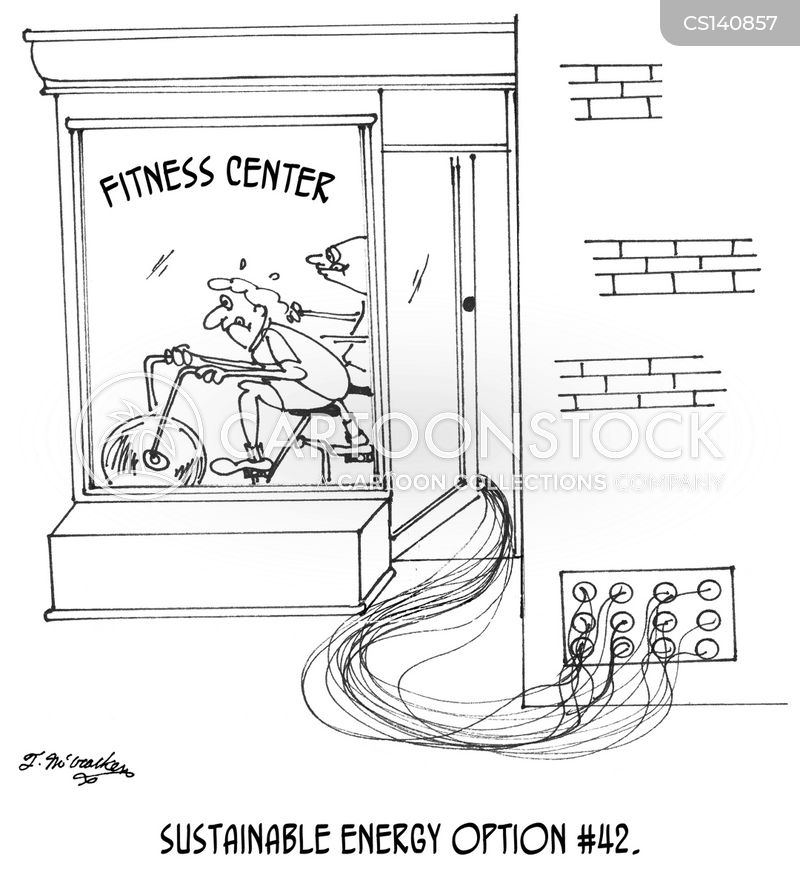 Exercise Bikes cartoons, Exercise Bikes cartoon, funny, Exercise Bikes picture, Exercise Bikes pictures, Exercise Bikes image, Exercise Bikes images, Exercise Bikes illustration, Exercise Bikes illustrations