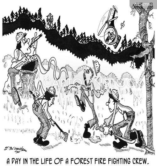 viticulture cartoon