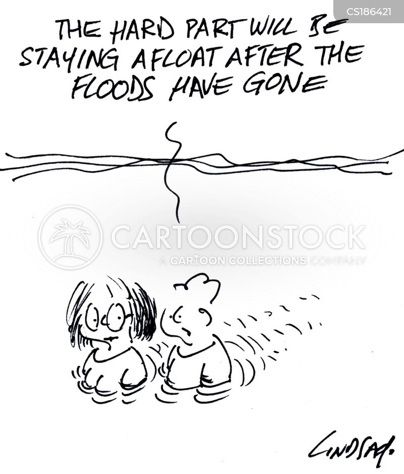 Evacuation cartoons, Evacuation cartoon, funny, Evacuation picture, Evacuation pictures, Evacuation image, Evacuation images, Evacuation illustration, Evacuation illustrations