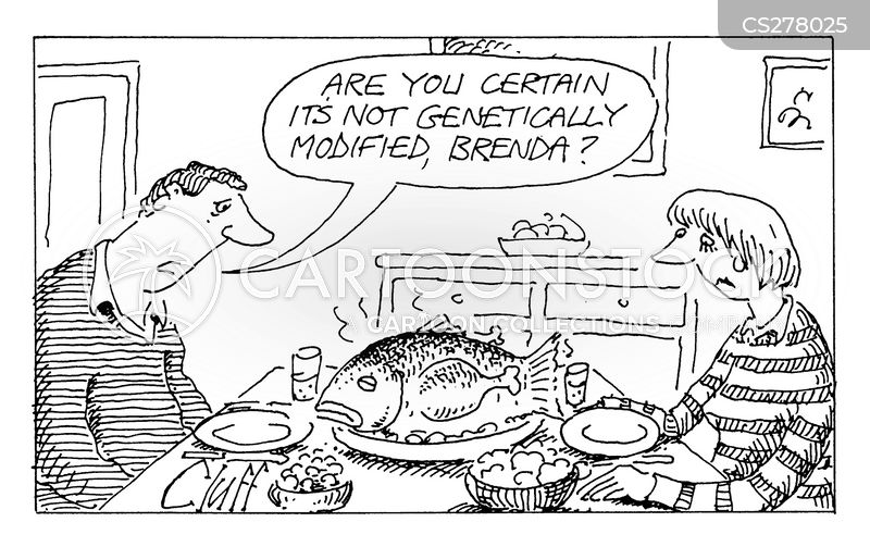 Monsanto cartoons and comics funny pictures from cartoonstock are you sure its not genetically modified publicscrutiny Choice Image