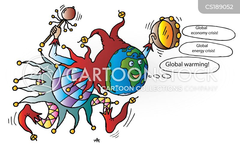 https://s3.amazonaws.com/lowres.cartoonstock.com/environmental-issues-global_crisis-economic_crisis-economist-climate_change-global_crises-atan88_low.jpg