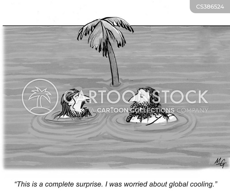 Global Cooling cartoons, Global Cooling cartoon, funny, Global Cooling picture, Global Cooling pictures, Global Cooling image, Global Cooling images, Global Cooling illustration, Global Cooling illustrations