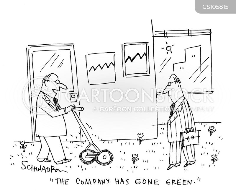 Lawn-mower cartoons, Lawn-mower cartoon, funny, Lawn-mower picture, Lawn-mower pictures, Lawn-mower image, Lawn-mower images, Lawn-mower illustration, Lawn-mower illustrations