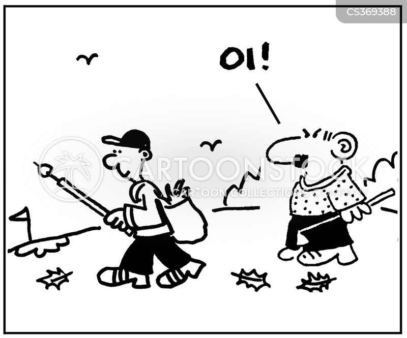 Golf Competition cartoons, Golf Competition cartoon, funny, Golf Competition picture, Golf Competition pictures, Golf Competition image, Golf Competition images, Golf Competition illustration, Golf Competition illustrations