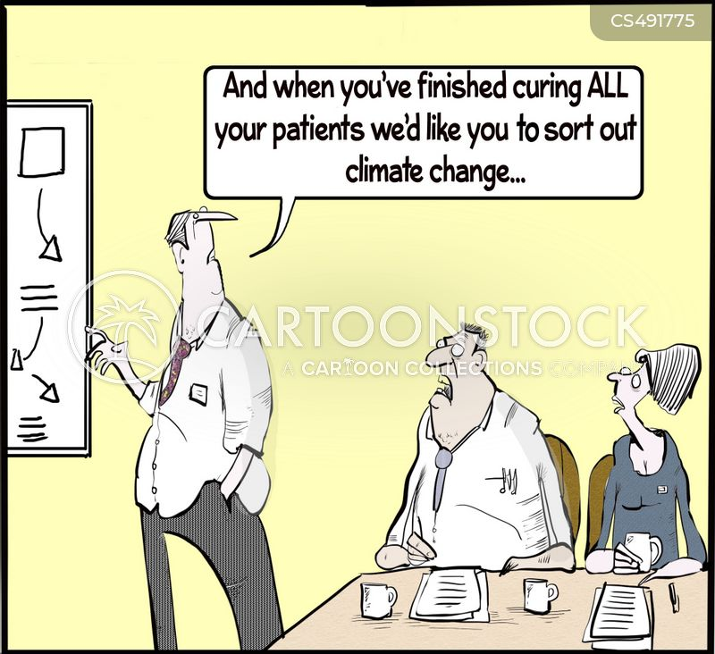 Nhs Workload cartoons, Nhs Workload cartoon, funny, Nhs Workload picture, Nhs Workload pictures, Nhs Workload image, Nhs Workload images, Nhs Workload illustration, Nhs Workload illustrations