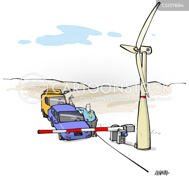 Saving Fuels cartoons, Saving Fuels cartoon, funny, Saving Fuels picture, Saving Fuels pictures, Saving Fuels image, Saving Fuels images, Saving Fuels illustration, Saving Fuels illustrations