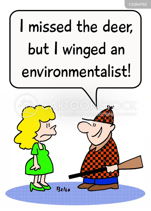 winged cartoon