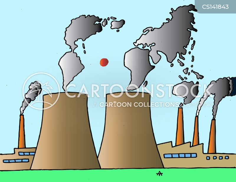 Industrienationen Cartoon, Industrienationen Cartoons, Industrienationen Bild, Industrienationen Bilder, Industrienationen Karikatur, Industrienationen Karikaturen, Industrienationen Illustration, Industrienationen Illustrationen, Industrienationen Witzzeichnung, Industrienationen Witzzeichnungen