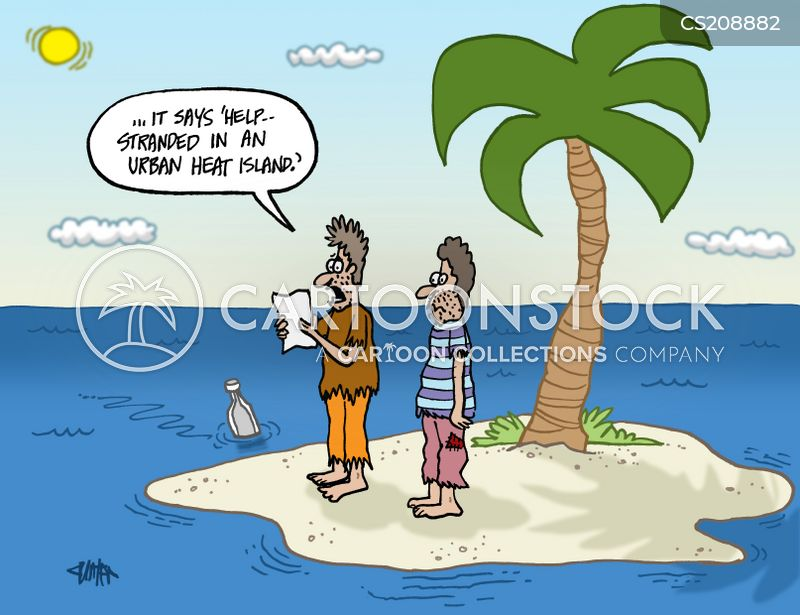 Sustainability cartoons, Sustainability cartoon, funny, Sustainability picture, Sustainability pictures, Sustainability image, Sustainability images, Sustainability illustration, Sustainability illustrations