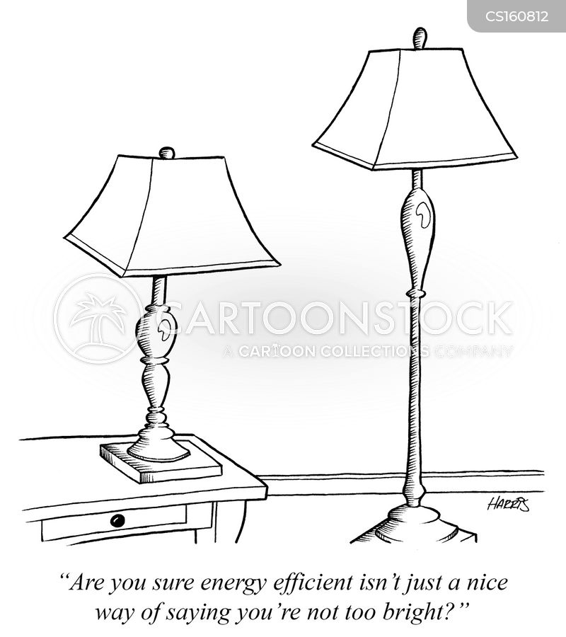 Light Fitting cartoons, Light Fitting cartoon, funny, Light Fitting picture, Light Fitting pictures, Light Fitting image, Light Fitting images, Light Fitting illustration, Light Fitting illustrations