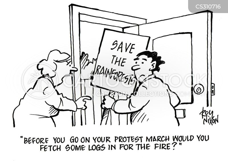 Marchers cartoons, Marchers cartoon, funny, Marchers picture, Marchers pictures, Marchers image, Marchers images, Marchers illustration, Marchers illustrations