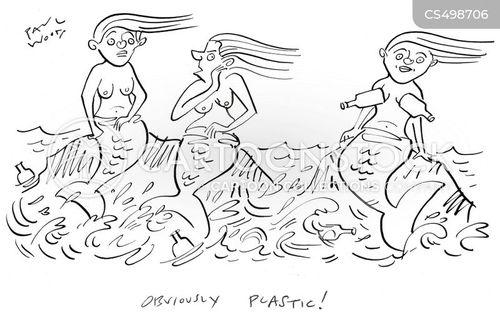 breast jobs cartoon