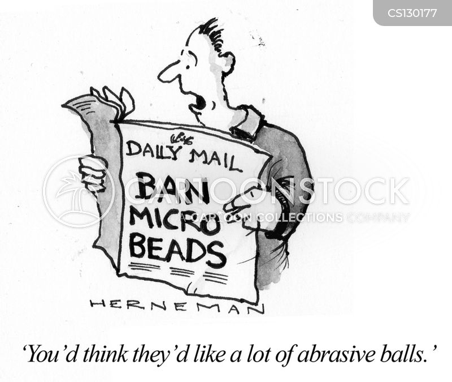 yellow journalists cartoon