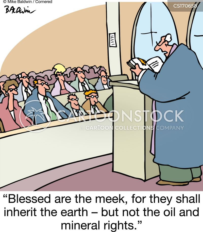 Meek cartoons, Meek cartoon, funny, Meek picture, Meek pictures, Meek image, Meek images, Meek illustration, Meek illustrations