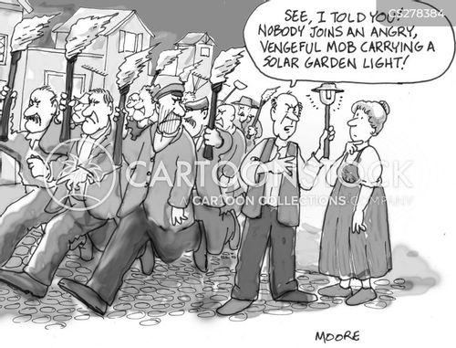 [Image: environmental-issues-mob-angry_mob-solar...n3_low.jpg]