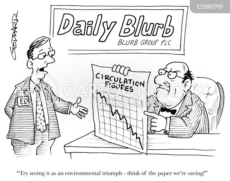 Environmental Issues Essay and Research .. Environmental Issues Essay ...