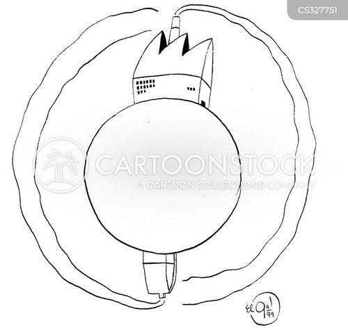 Coal Cartoon Drawing Coal Fire Cartoon 6 of 6