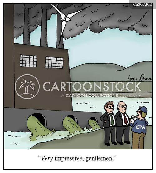 dumping grounds cartoon