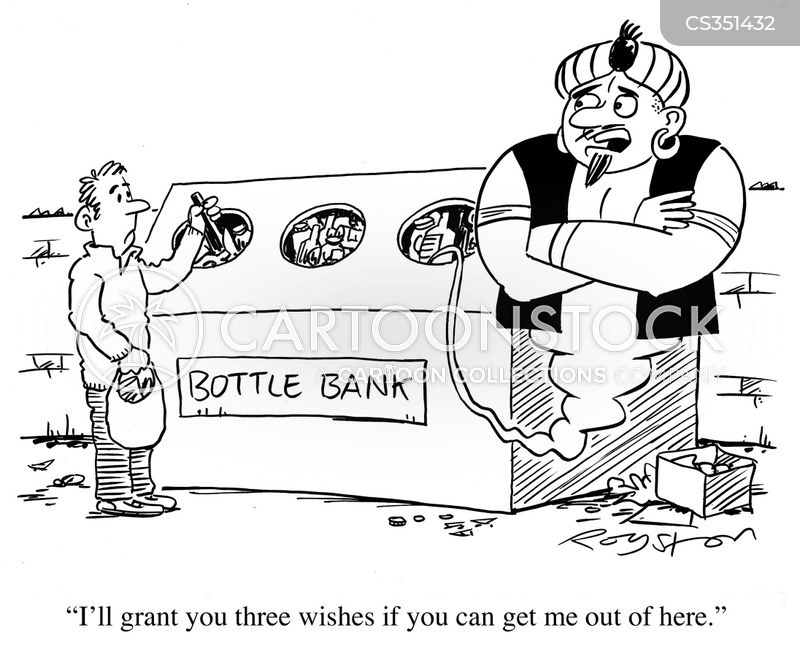 Bottle Banks cartoons, Bottle Banks cartoon, funny, Bottle Banks picture, Bottle Banks pictures, Bottle Banks image, Bottle Banks images, Bottle Banks illustration, Bottle Banks illustrations
