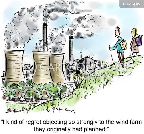 wind-energy cartoon